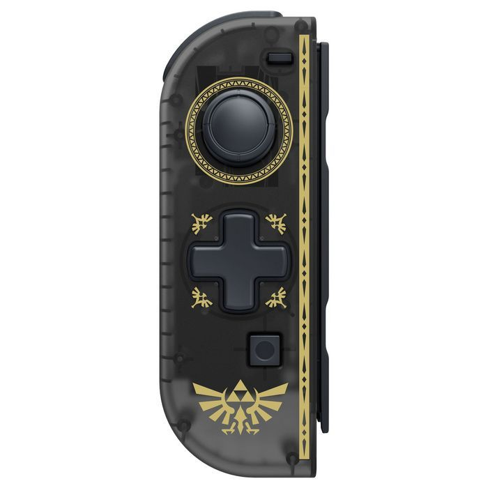 Switch Zeldagauche Switch Joy Con Manette Manette uXTOkZiP