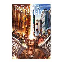 enfer et paradis t03